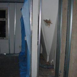 DSCN5575 - Bildergalerie - Bad im Obergeschoss