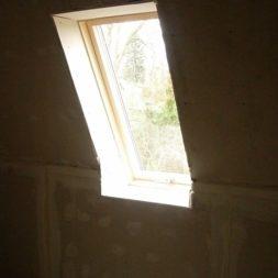 DSCN5583 - Bildergalerie - Flur im Obergeschoss