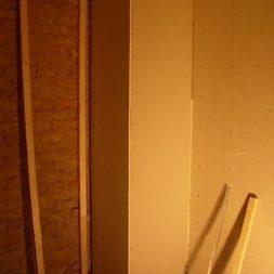 DSCN5585 - Bildergalerie – Wohnzimmer im Obergeschoss