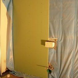 DSCN5588 - Bildergalerie - Bad im Obergeschoss