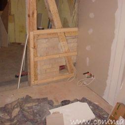 DSCN5589 - Bildergalerie – Wohnzimmer im Obergeschoss