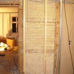 DSCN5677 - Bildergalerie - Flur im Obergeschoss