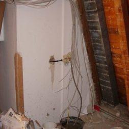 DSCN5684 - Bildergalerie - Bad im Obergeschoss
