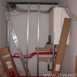 DSCN5685 - Bildergalerie - Bad im Obergeschoss
