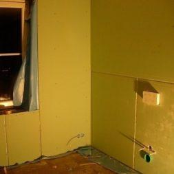DSCN5692 - Bildergalerie - Bad im Obergeschoss