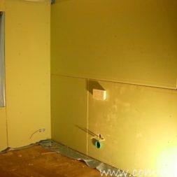 DSCN5693 - Bildergalerie - Bad im Obergeschoss