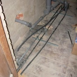 DSCN5695 - Bildergalerie - Bad im Obergeschoss