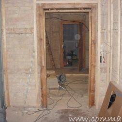 DSCN5699 - Bildergalerie - Bad im Obergeschoss