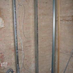DSCN5700 - Bildergalerie - Bad im Obergeschoss