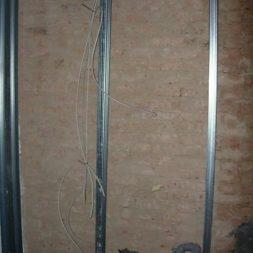 DSCN5701 - Bildergalerie - Bad im Obergeschoss