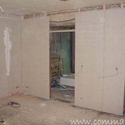 DSCN5711 - Bildergalerie - Flur im Obergeschoss