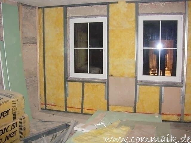 DSCN5748 - Bildergalerie – Kinderzimmer im Obergeschoss