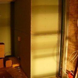 DSCN5750 - Bildergalerie - Bad im Obergeschoss