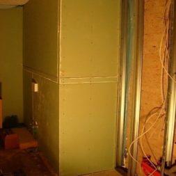 DSCN5751 - Bildergalerie - Bad im Obergeschoss
