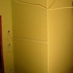 DSCN5755 - Bildergalerie - Bad im Obergeschoss