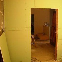 DSCN5756 - Bildergalerie - Bad im Obergeschoss