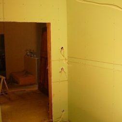 DSCN5757 - Bildergalerie - Bad im Obergeschoss