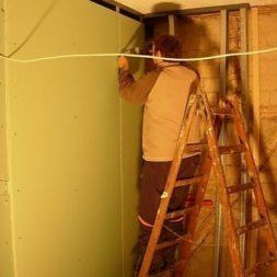 DSCN5758 - Bildergalerie - Bad im Obergeschoss