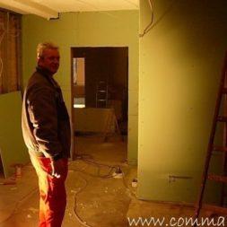 DSCN5759 - Bildergalerie - Bad im Obergeschoss