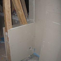 DSCN5772 - Bildergalerie – Wohnzimmer im Obergeschoss