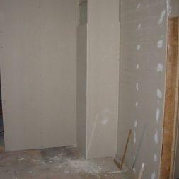 DSCN5774 - Bildergalerie – Wohnzimmer im Obergeschoss