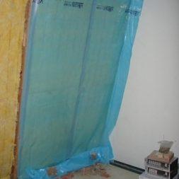 DSCN5776 - Bildergalerie - Bad im Obergeschoss