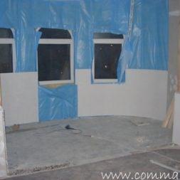 DSCN5785 - Bildergalerie – Wohnzimmer im Obergeschoss