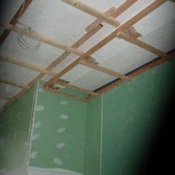 DSCN5790 - Bildergalerie - Bad im Obergeschoss