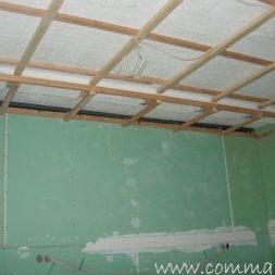 DSCN5793 - Bildergalerie - Bad im Obergeschoss