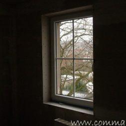 DSCN57971 - Bildergalerie – Kinderzimmer im Obergeschoss