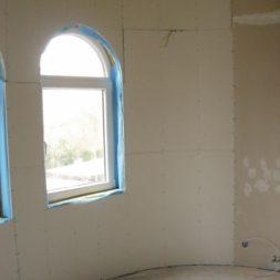 DSCN5804 - Bildergalerie – Wohnzimmer im Obergeschoss