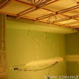 DSCN5809 - Bildergalerie - Bad im Obergeschoss