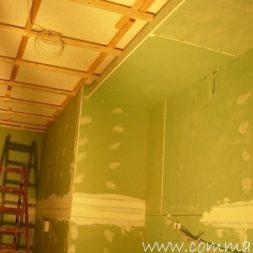 DSCN5811 - Bildergalerie - Bad im Obergeschoss