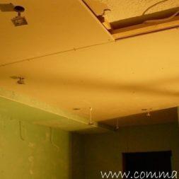 DSCN5820 - Bildergalerie - Bad im Obergeschoss