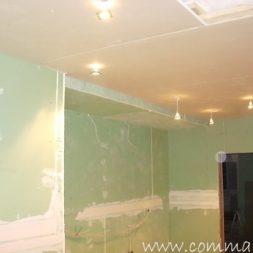 DSCN5821 - Bildergalerie - Bad im Obergeschoss