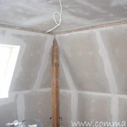 DSCN5825 - Bildergalerie – Schlafzimmer im Obergeschoss