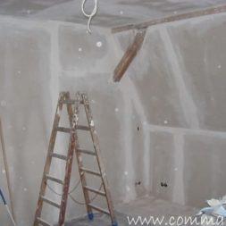 DSCN58261 - Bildergalerie – Schlafzimmer im Obergeschoss
