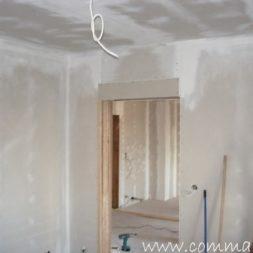 DSCN5827 - Bildergalerie – Schlafzimmer im Obergeschoss