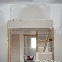 DSCN5828 - Bildergalerie – Schlafzimmer im Obergeschoss