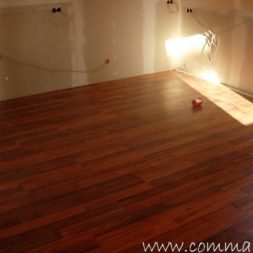 DSCN5954 - Bildergalerie – Küche im Obergeschoss