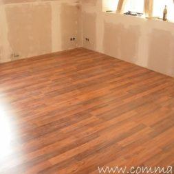 DSCN5956 - Bildergalerie – Küche im Obergeschoss
