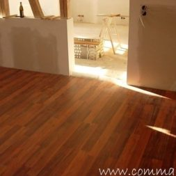 DSCN5957 - Bildergalerie – Küche im Obergeschoss