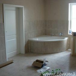 DSCN6011 - Bildergalerie - Bad im Obergeschoss