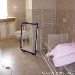 DSCN6012 - Bildergalerie - Bad im Obergeschoss