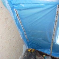 DSCN6208 - Bildergalerie – Das Dachgeschoss