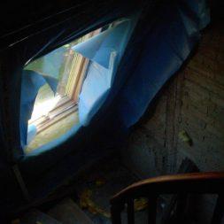 DSCN6210 - Bildergalerie – Das Dachgeschoss