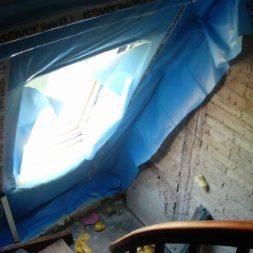 DSCN6211 - Bildergalerie – Das Dachgeschoss
