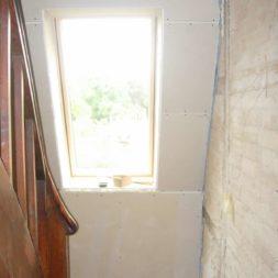 DSCN6224 - Bildergalerie – Das Dachgeschoss