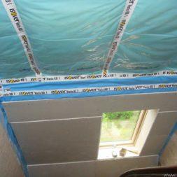 DSCN6228 - Bildergalerie – Das Dachgeschoss