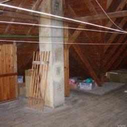 DSCN6231 - Bildergalerie – Das Dachgeschoss